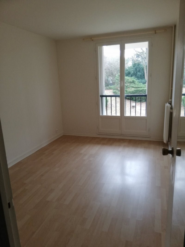 Location appartement Chantilly 995€ CC - Photo 5