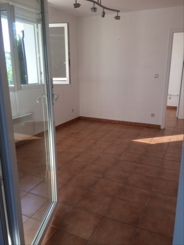 Location appartement Hendaye 620€ CC - Photo 2