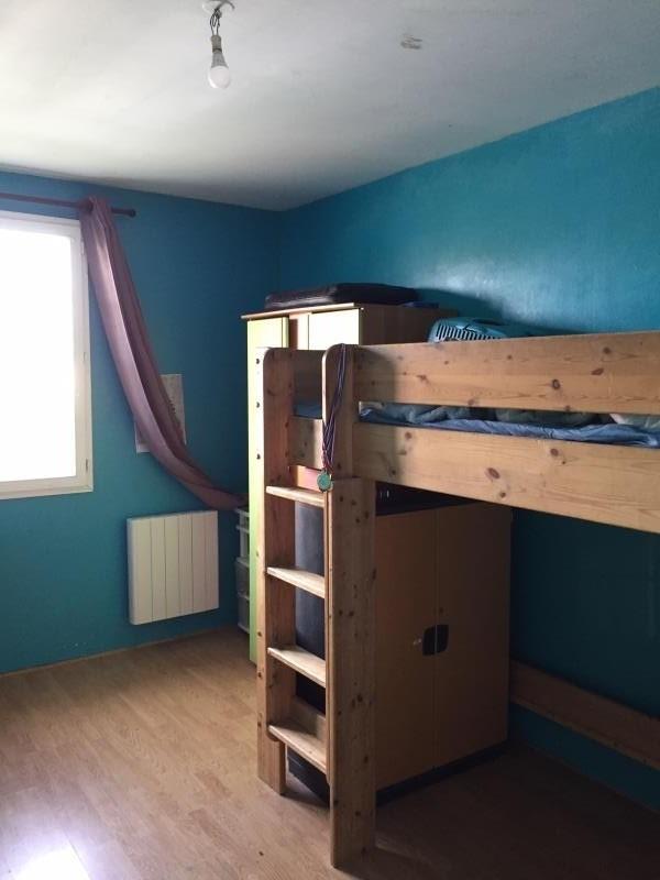 Vente maison / villa La ferte sous jouarre 222000€ - Photo 6