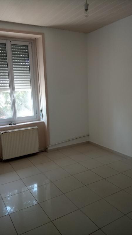 Alquiler  apartamento Mulhouse 550€ CC - Fotografía 6
