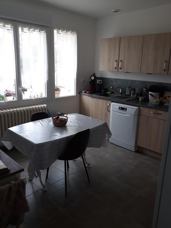 Rental house / villa St meard de gurcon 710€ CC - Picture 2