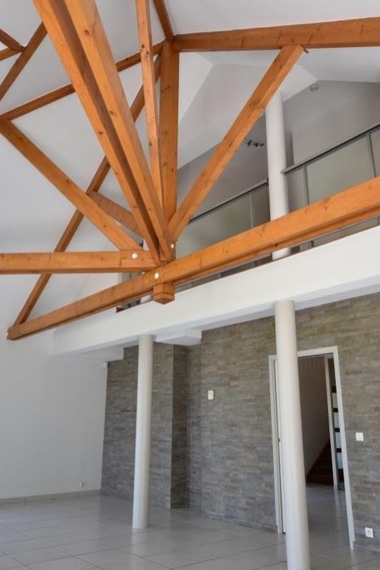 Vente de prestige maison / villa St nom la breteche 1235000€ - Photo 10