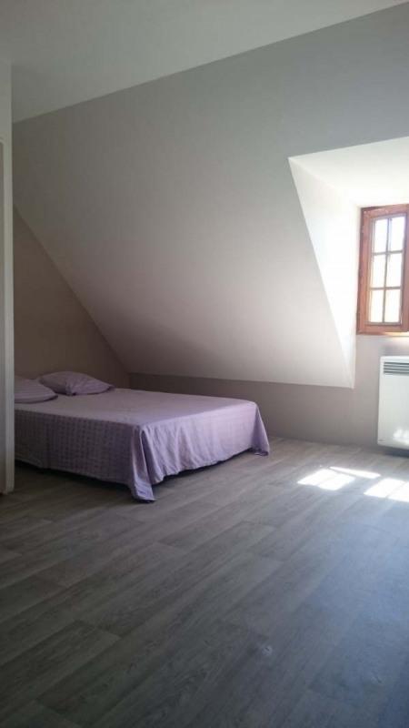Vente maison / villa Gisors 215000€ - Photo 5