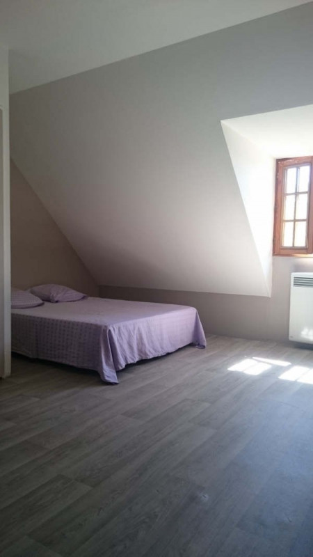 Sale house / villa Gisors 215000€ - Picture 5