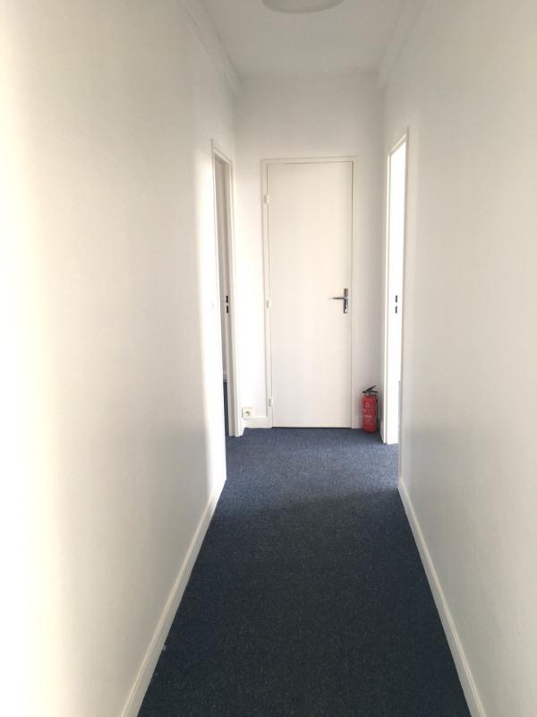 Location bureau Montreuil 1180€ CC - Photo 5