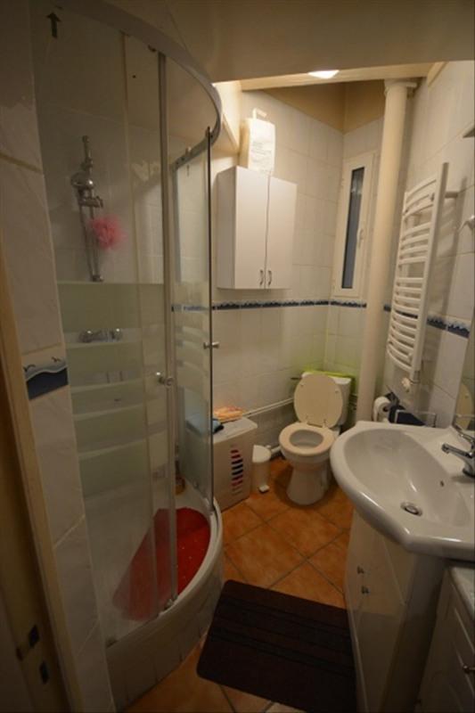 Vendita appartamento La mulatiere 99000€ - Fotografia 4
