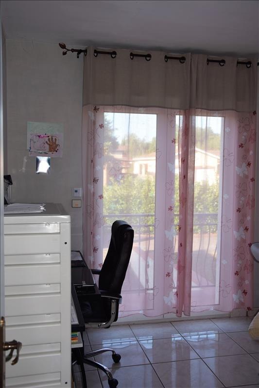 Vente maison / villa Dremil lafage 530000€ - Photo 8