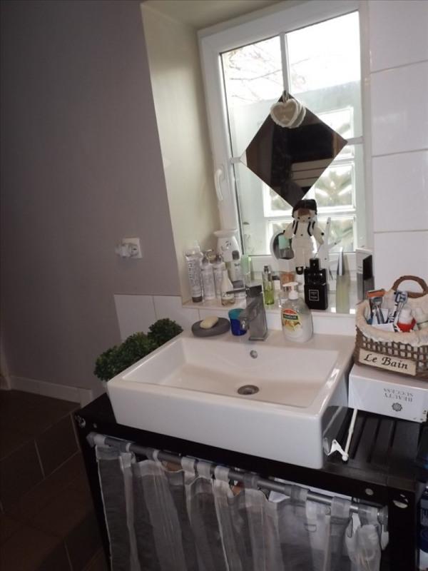 Sale house / villa Chamant 288900€ - Picture 7