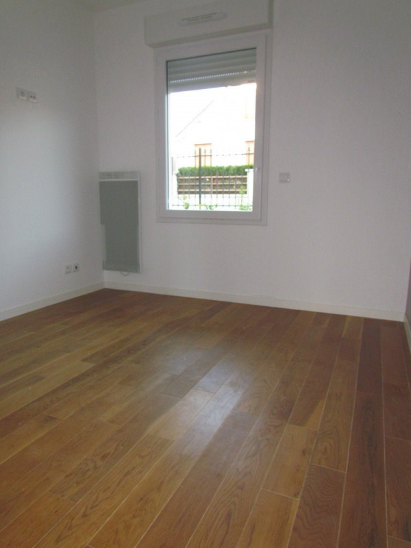 Sale apartment Noisy le grand 232 500€ - Picture 6