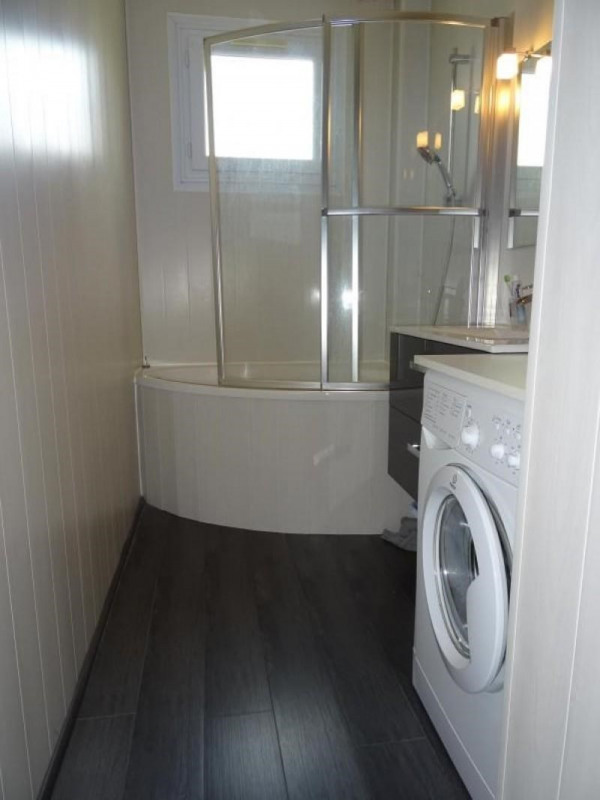 Vente appartement Troyes 81 500€ - Photo 5