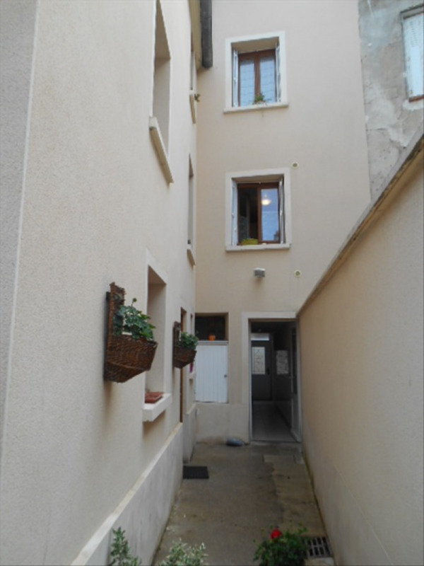 Sale house / villa Charly 149 000€ - Picture 1