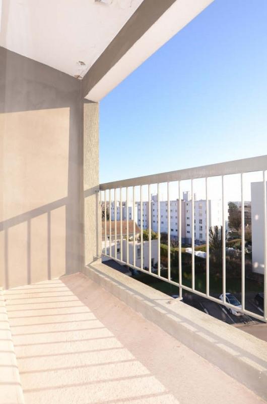 Revenda apartamento Bois d'arcy 265000€ - Fotografia 9