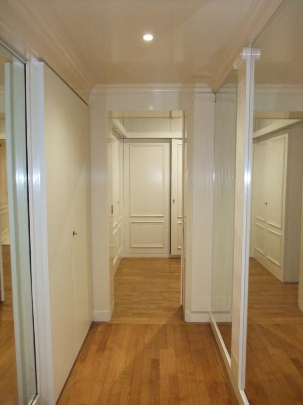 Location appartement Paris 8ème 10000€ CC - Photo 9