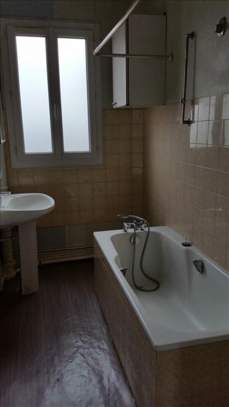Location appartement Savigny sur orge 880€ CC - Photo 4