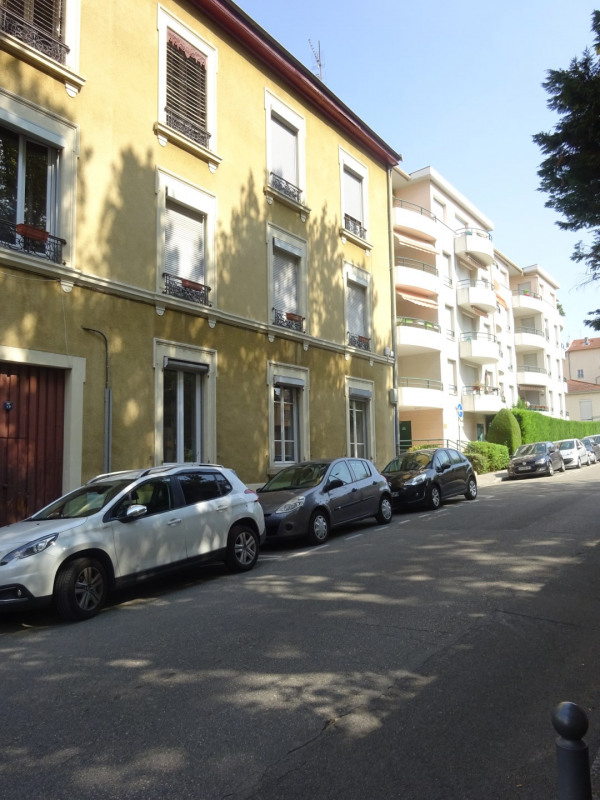 Location appartement Oullins 1 110€ CC - Photo 22