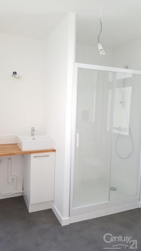 Verhuren  appartement Caen 590€ CC - Foto 5