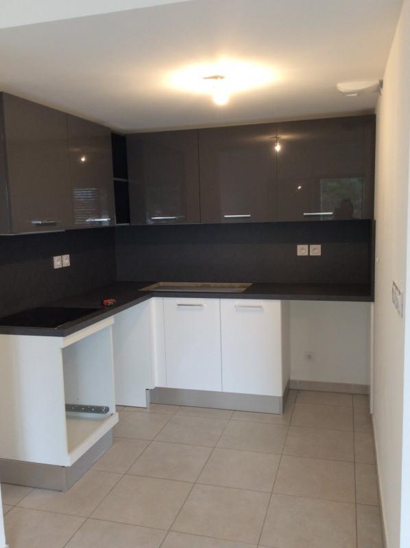 Location appartement Fréjus 720€ CC - Photo 4