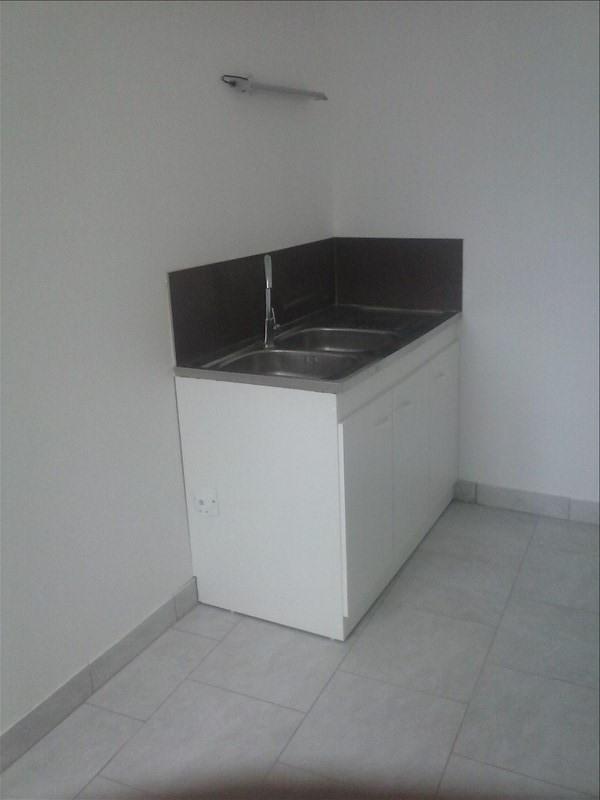 Location appartement Billy sur aisne 520€ CC - Photo 6