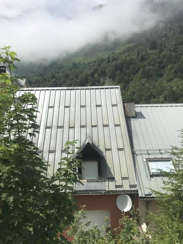 Vente maison / villa Bareges 295000€ - Photo 11
