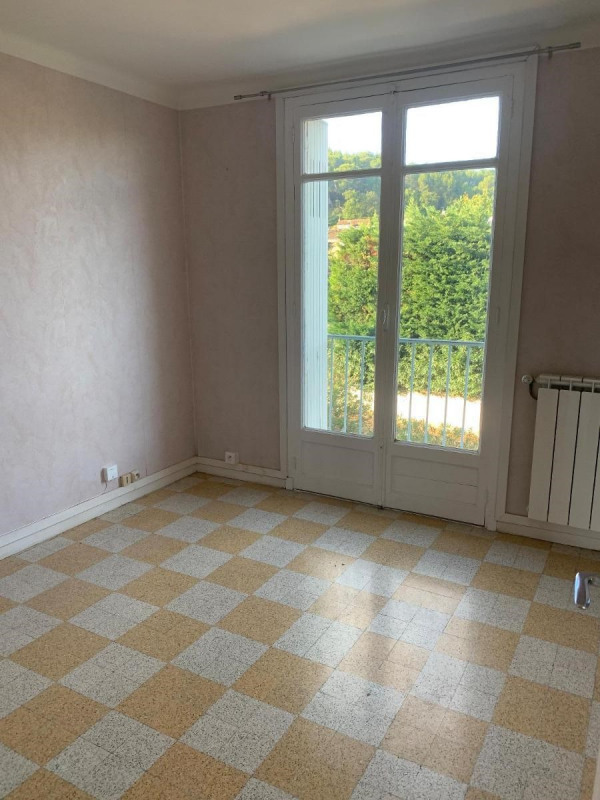 Location appartement Aix en provence 799€ CC - Photo 5