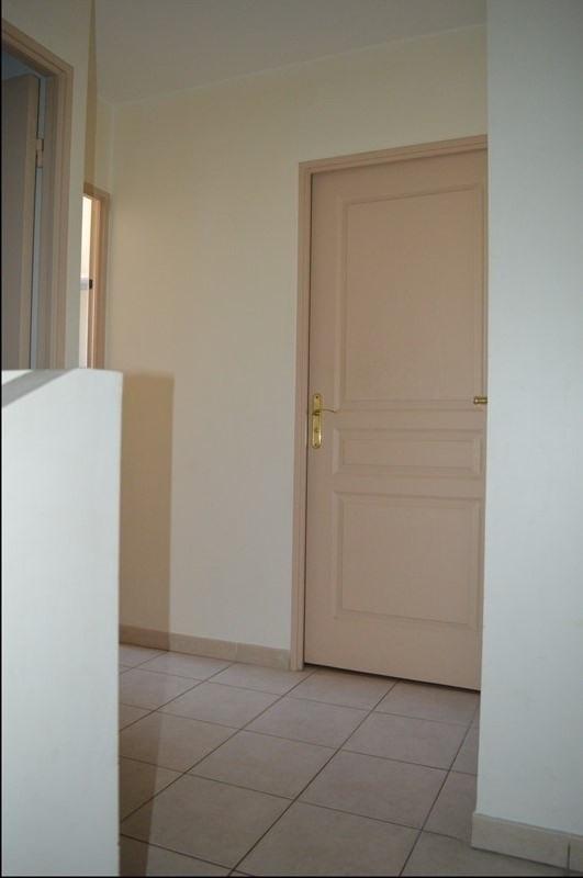 Sale house / villa St maximin la ste baume 178330€ - Picture 8