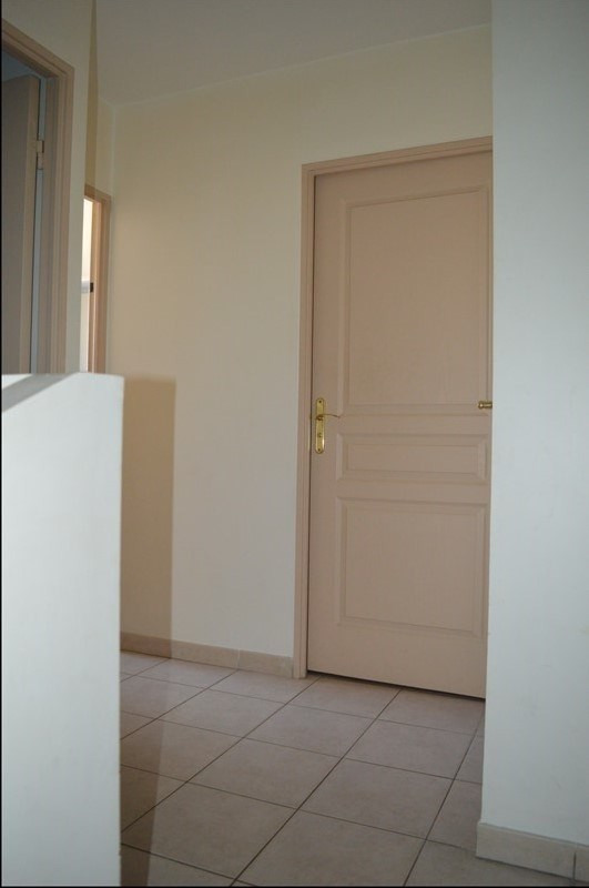 Vente maison / villa St maximin la ste baume 178330€ - Photo 8