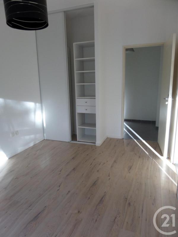 Location appartement Verson 565€ CC - Photo 3