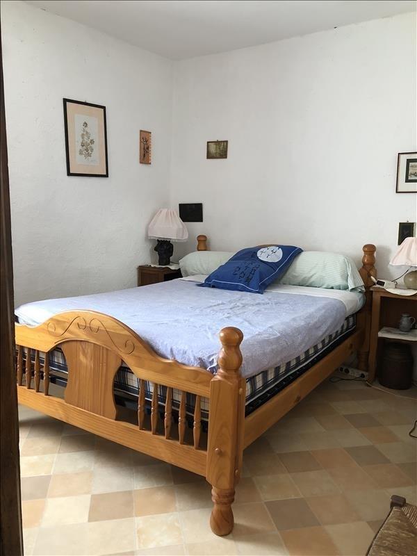 Vente maison / villa Martinet 138600€ - Photo 5