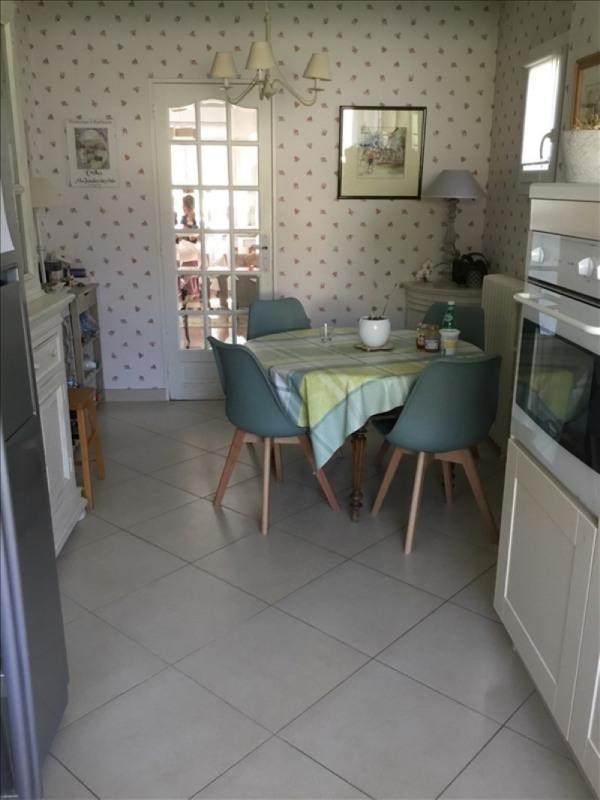 Vente maison / villa Viry chatillon 349500€ - Photo 3