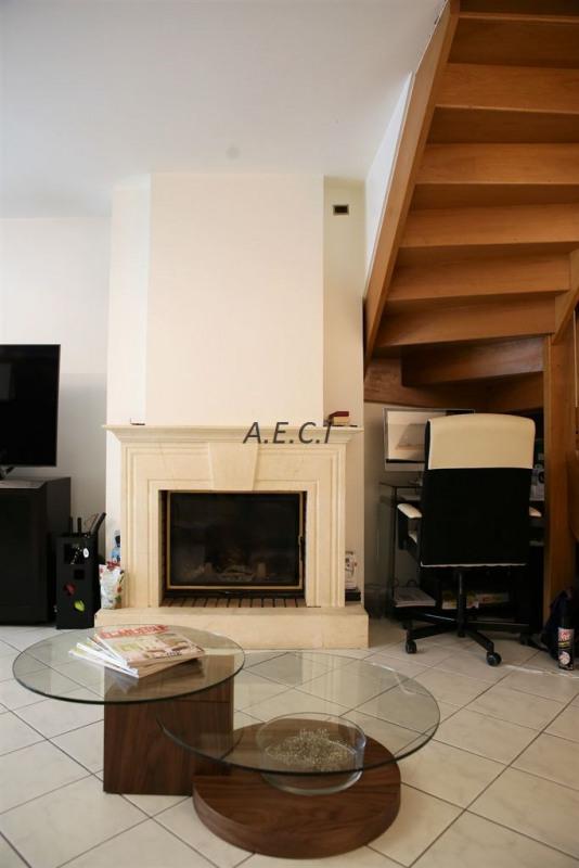 Vente maison / villa Asnières-sur-seine 953500€ - Photo 3