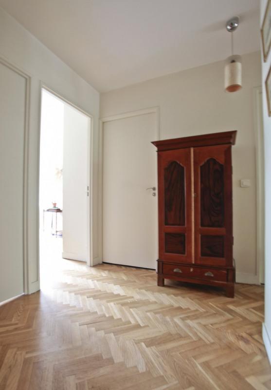Vente de prestige appartement Paris 14ème 1248000€ - Photo 7
