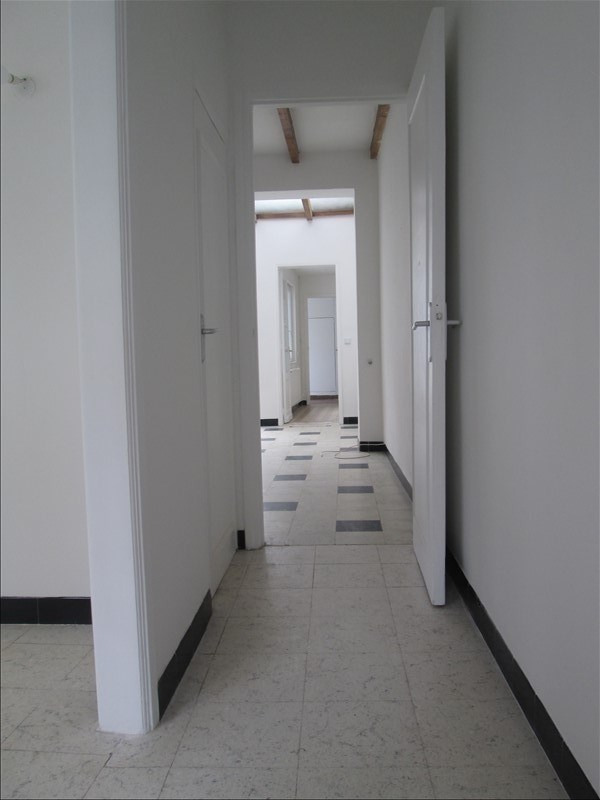 Rental house / villa Bethune 780€ CC - Picture 3
