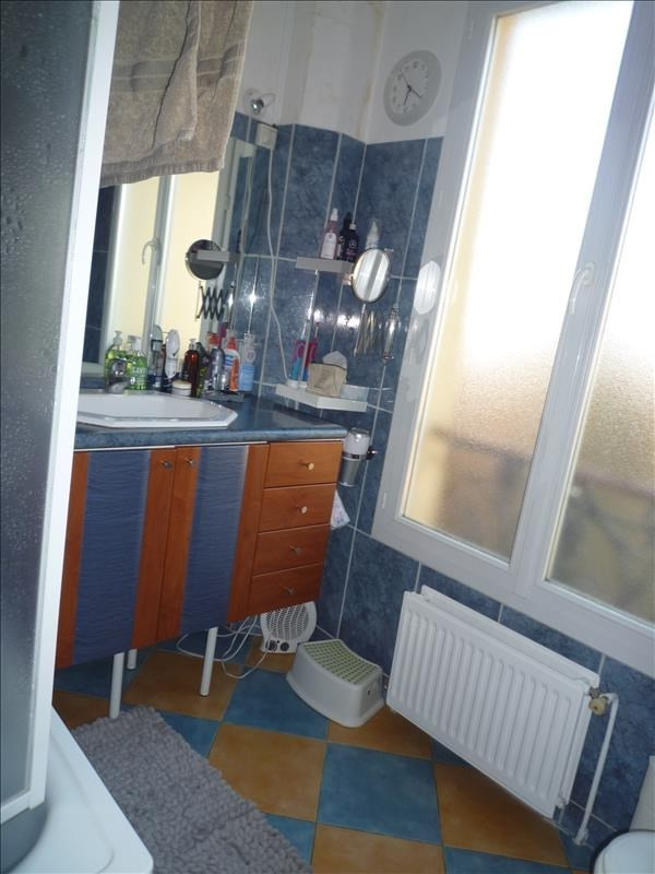 Sale apartment Le raincy 243 000€ - Picture 6