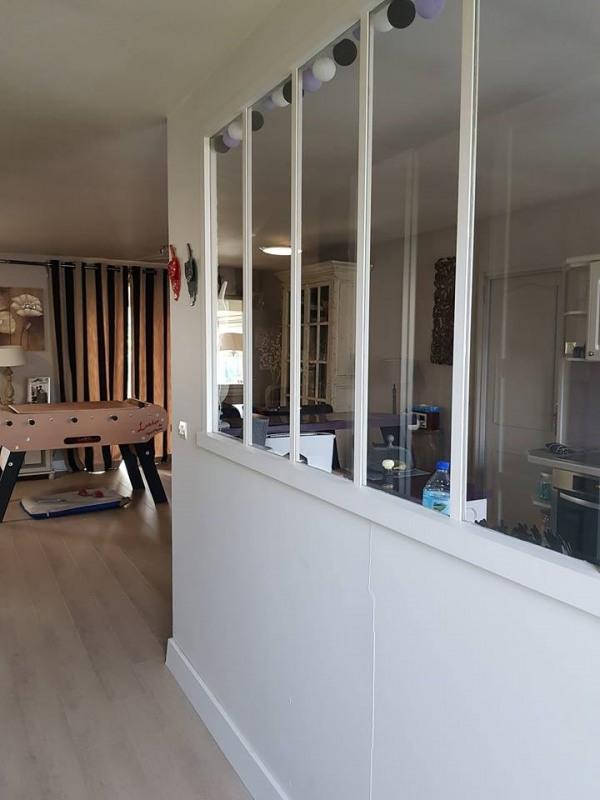 Sale house / villa Montigny sur loing 280000€ - Picture 4