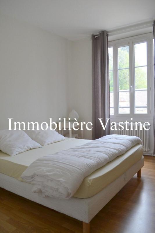 Vente appartement Senlis 167000€ - Photo 6