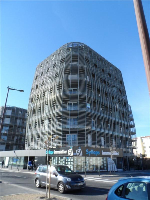 Location appartement Sete 692€ CC - Photo 3