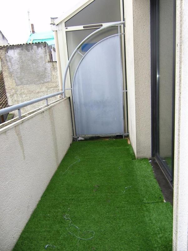 Location appartement Agen 578€ CC - Photo 4