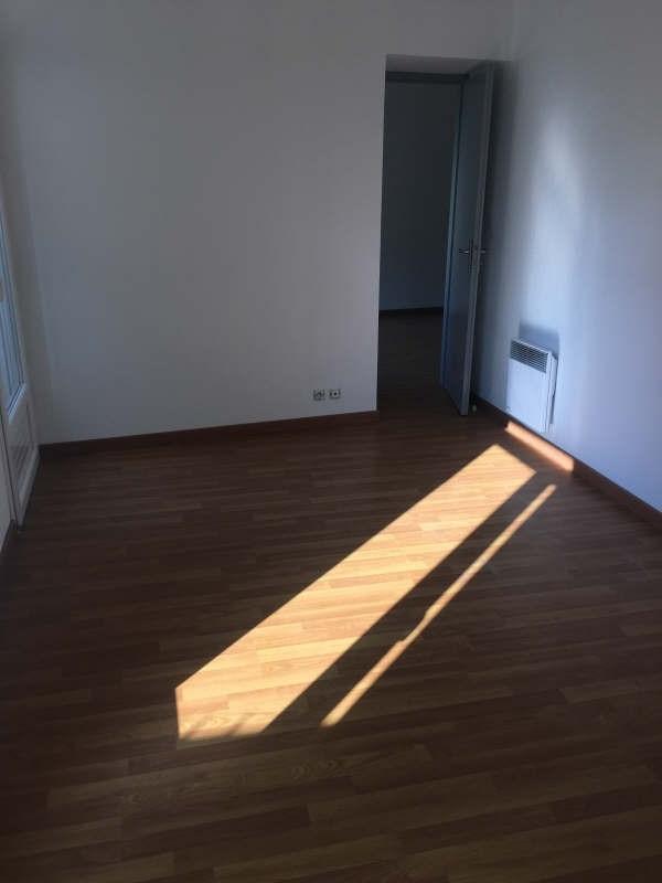 Location appartement Castelnau de medoc 625€ CC - Photo 3