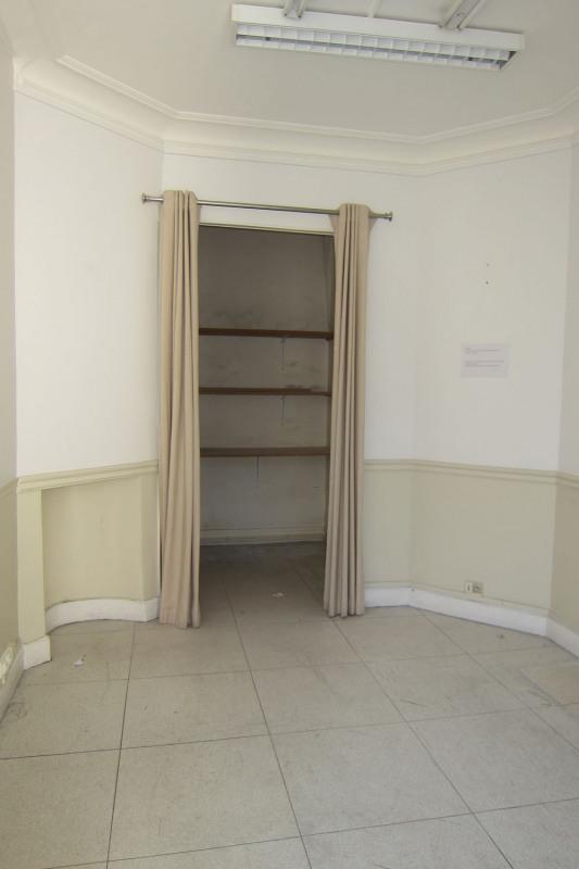 Rental office Paris 9ème 1584€ HC - Picture 4