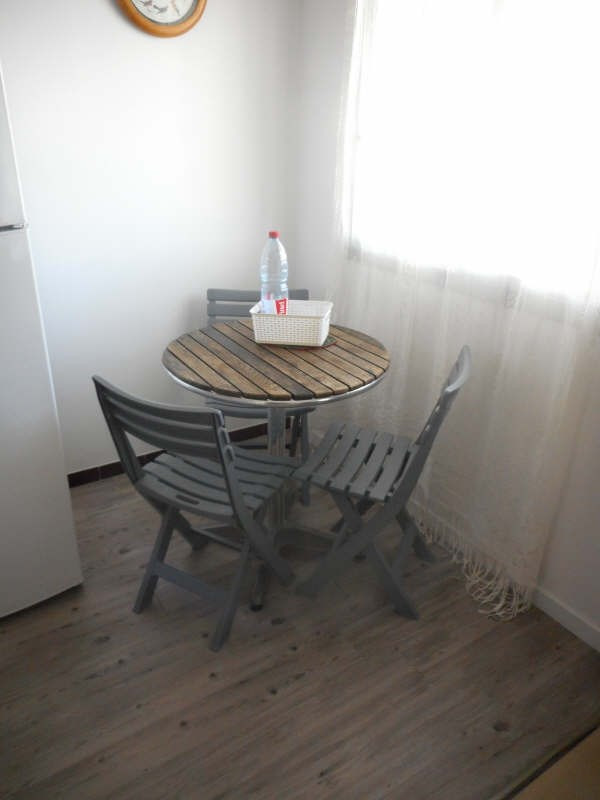 Vente appartement St palais sur mer 178 500€ - Photo 5
