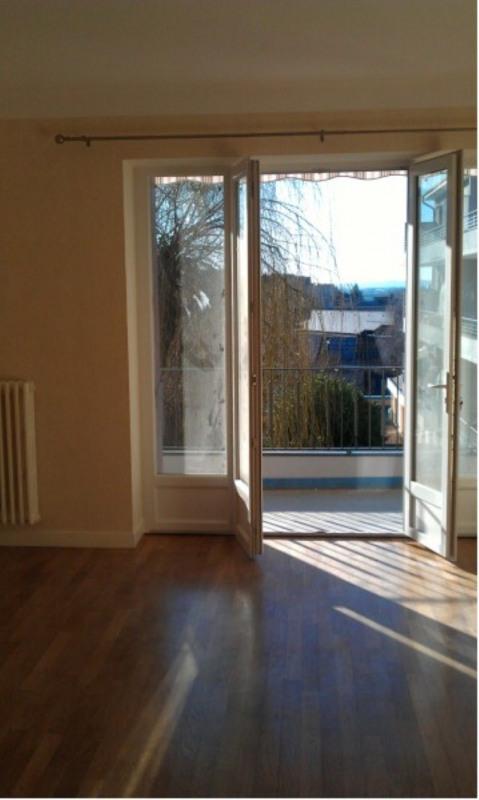 Location appartement Rodez 767€ CC - Photo 4