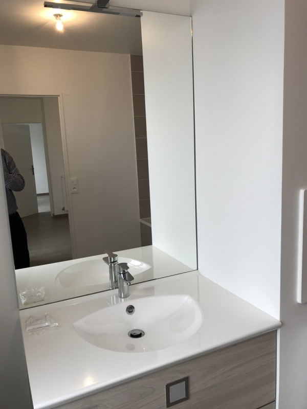 Location appartement La garenne colombes 978€ CC - Photo 4