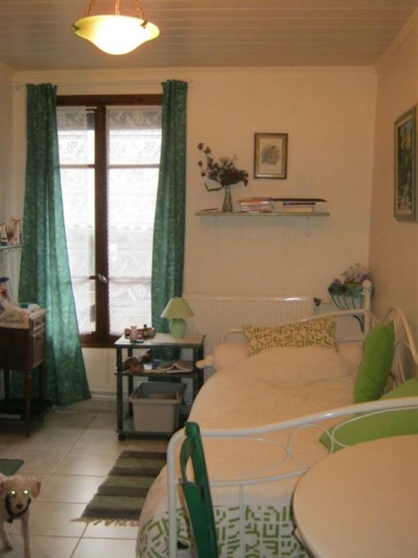 Vente maison / villa Die 136500€ - Photo 3
