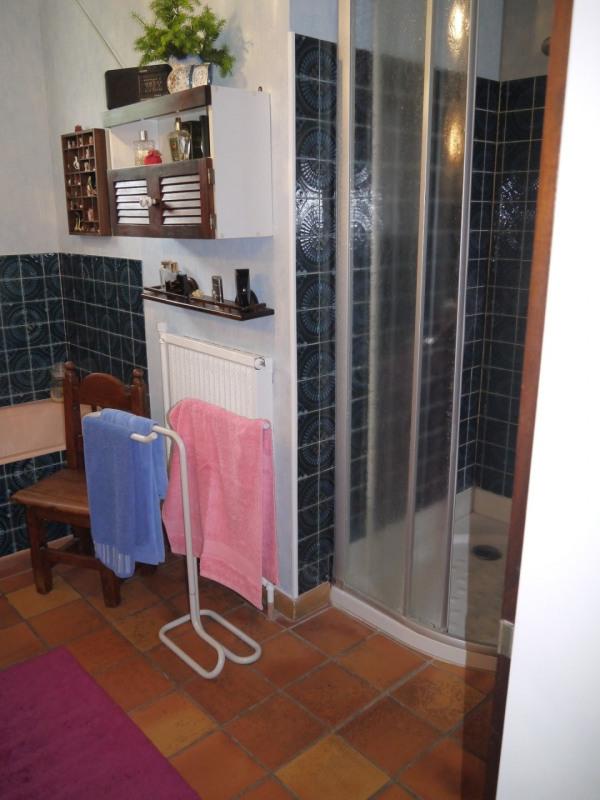Viager maison / villa Saint-nazaire-les-eymes 90000€ - Photo 7