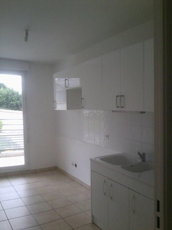 Location appartement Tassin-la-demi-lune 900€ CC - Photo 5