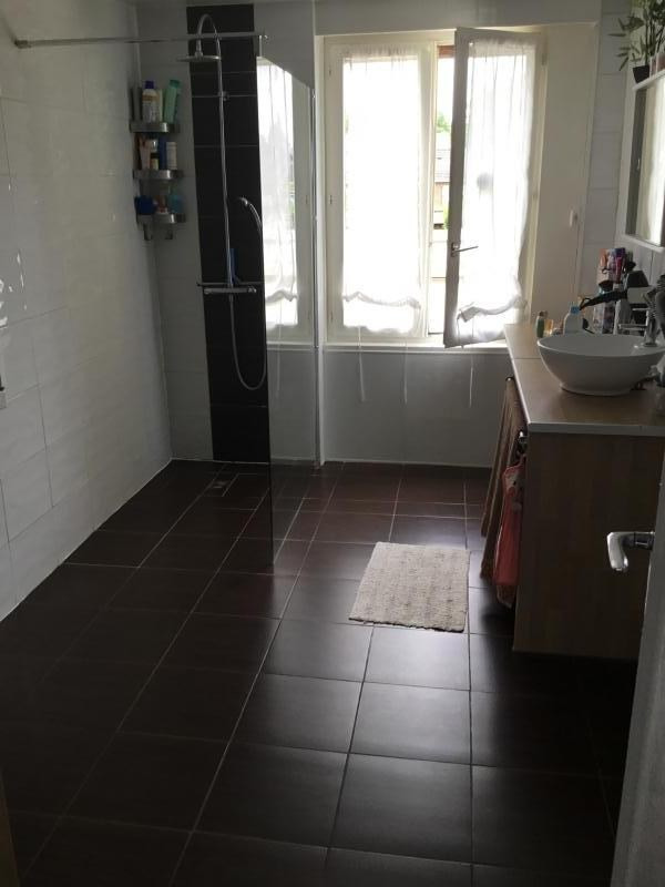 Sale house / villa Arras 229000€ - Picture 7