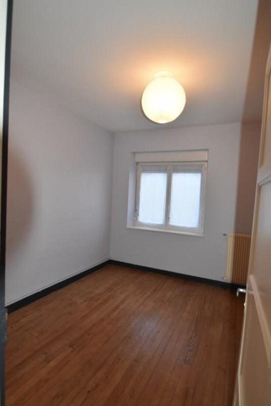 Location appartement St lo 528€ CC - Photo 5