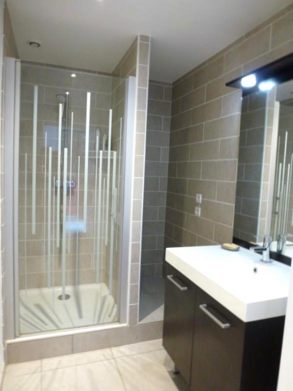 Sale house / villa Beaufort 399000€ - Picture 21
