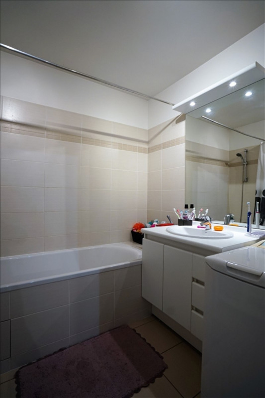 Vente appartement Bois colombes 630 000€ - Photo 4