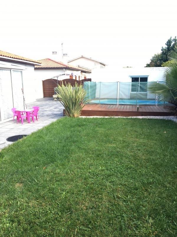 Sale house / villa Ambares et lagrave 253000€ - Picture 4